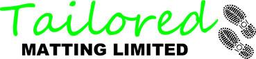 Tailored Matting Limited